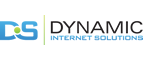 Powered by Dynamic Internet Solutions